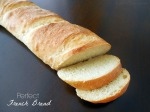 8d6fe-french2bbread2bcut1a