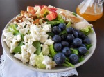 c75d3-blueberry2bfuji2bsalad
