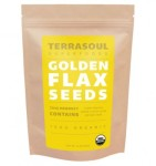 golden-flax-seeds