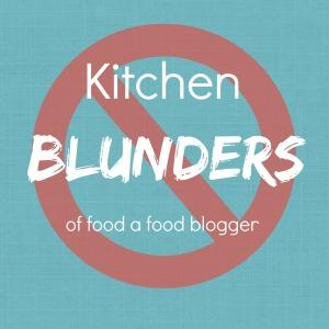 Blunders