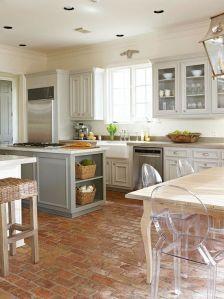 Dream kitchen 2